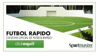 VENTA DE PASTO SINTETICO - Pasto Sintetico Sportmaster.com.mx ... 173f19b6a0189