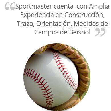 Venta De Pasto Sintetico Sportmastercommx Canchas Beisbol