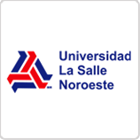 Universiad La Salle Noroeste