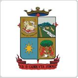 Gobierno Municipal de Cadereyta