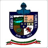 Gobierno Municipal de Cienega de Flores, N.L.