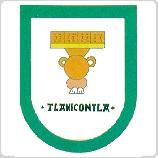 Gobierno Municipal de Domingo Arenas, Puebla