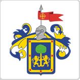 Gobierno Municipal de Guadalajara, Jalisco
