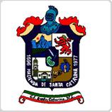 Gobierno Municipal de Santa Catarina