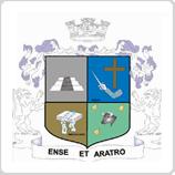 Gobierno Municipal de Valle de Guadalupe