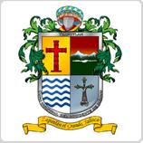 Gobierno Municipal de Zapotlán El Grande