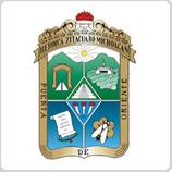 Gobierno Municipal de Zitácuaro, Michoacán