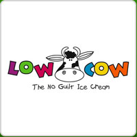Low Cow