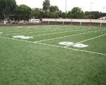 futbol_americano_pasto_sintetico10