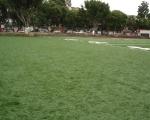 futbol_americano_pasto_sintetico11