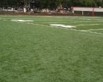 futbol_americano_pasto_sintetico12