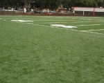 futbol_americano_pasto_sintetico13