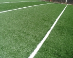 futbol_americano_pasto_sintetico16