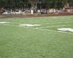 futbol_americano_pasto_sintetico4