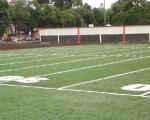 futbol_americano_pasto_sintetico5