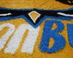 pasto_sintetico_beisbol_unison11