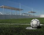 pastosintetico_futbolrapido_sabinas