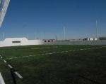 pastosintetico_futbolrapido_sabinas15