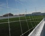pastosintetico_futbolrapido_sabinas19