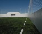 pastosintetico_futbolrapido_sabinas5