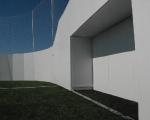 pastosintetico_futbolrapido_sabinas8