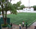 futbol7_pasto_sintetico_iam