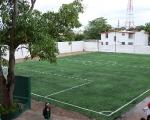 futbol7_pasto_sintetico_iam2