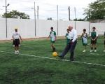 futbol7_pasto_sintetico_iam20