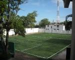 futbol7_pasto_sintetico_iam23