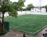 futbol7_pasto_sintetico_iam3