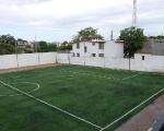 futbol7_pasto_sintetico_iam4
