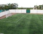 futbol7_pasto_sintetico_iam5