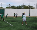 futbol7_pasto_sintetico_iam7