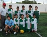 futbol7_pasto_sintetico_iam9