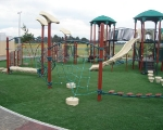 pastosintetico_residencial115