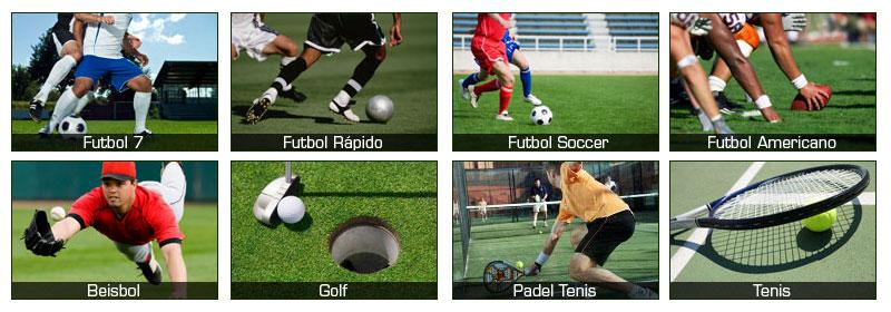 futbol7_rapido_soccer_ameri